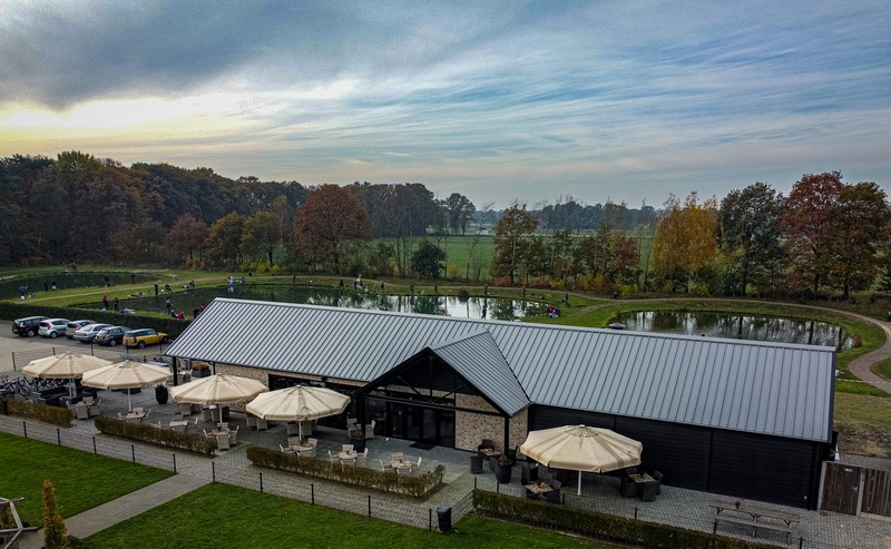 Schatkamer van Twente
